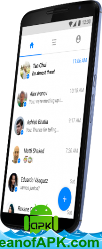 Facebook-Messenger-Lite-v63.0.0.9.238-APK-Free-Download-1-OceanofAPK.com_.png