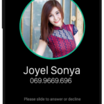 Fake call v2.64 [ad-free] APK Free Download