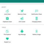 Fast Charging Pro (Speed up) v5.2.22 [VIP] APK Free Download