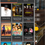 FilmyFy v0.9.8 [Ad-Free] APK Free Download