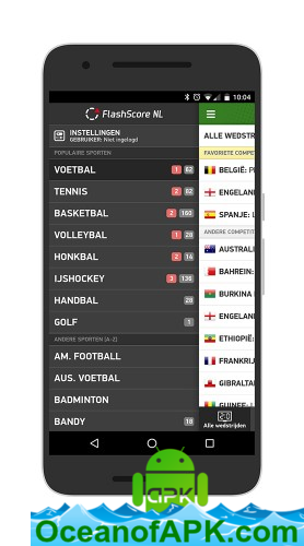 FlashScore-Plus-v3.3.0-AdFree-APK-Free-Download-1-OceanofAPK.com_.png