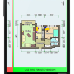 Floor Plan Creator v3.3.8 build 288 [Unlocked] APK Free Download