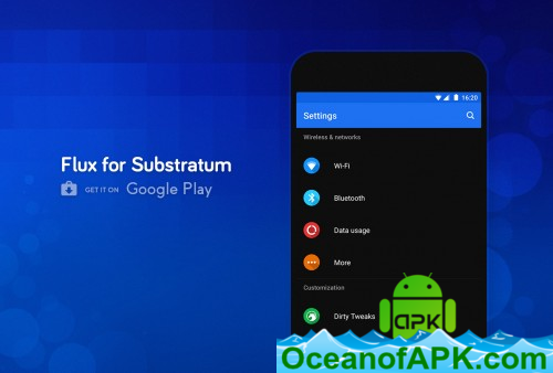 Flux-Substratum-Theme-v4.9.3-Patched-APK-Free-Download-1-OceanofAPK.com_.png