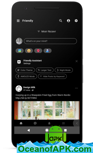 Friendly-for-Facebook-v4.2.12-build-913-Unlocked-APK-Free-Download-1-OceanofAPK.com_.png
