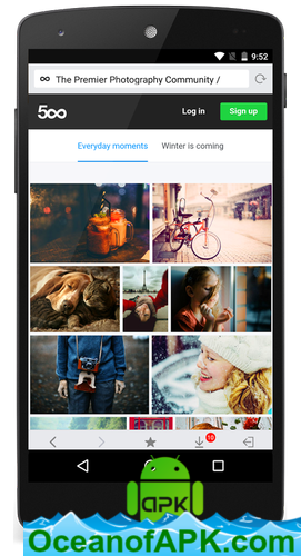 Gallery-Vault-Hide-Pictures-And-Videos-v3.14.62-Pro-APK-Free-Download-2-OceanofAPK.com_.png