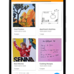 Genius Scan+ – PDF Scanner v5.0 build 1769 [Paid] [armeabi_v7a] APK Free Download