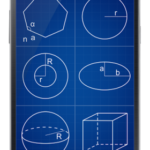 Geometry Calculator v2.8 [Paid] APK Free Download