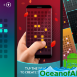Harmony Relax Melodies v2.7 [Unlocked] APK Free Download