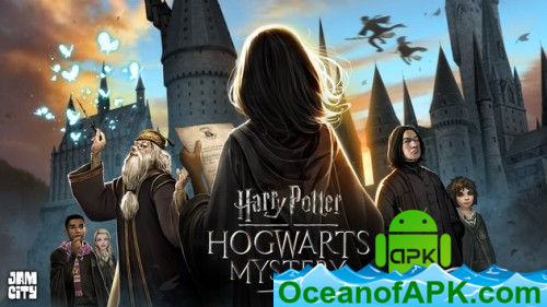 Harry-Potter-Hogwarts-Mystery-v1.18.0-Mod-APK-Free-Download-1-OceanofAPK.com_.png