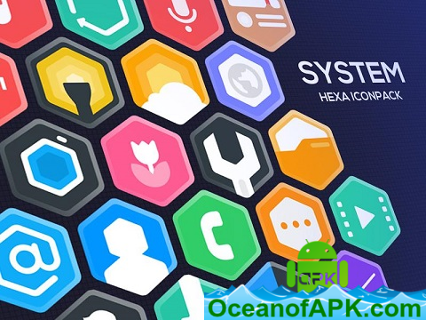 Hexa-Icon-Pack-v1.3-Patched-APK-Free-Download-1-OceanofAPK.com_.png