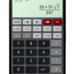 HiPER Calc Pro v7.0.3 [Patched] APK Free Download