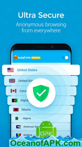 Hola-VPN-Proxy-Plus-v1.144.194-Premium-APK-Free-Download-1-OceanofAPK.com_.png