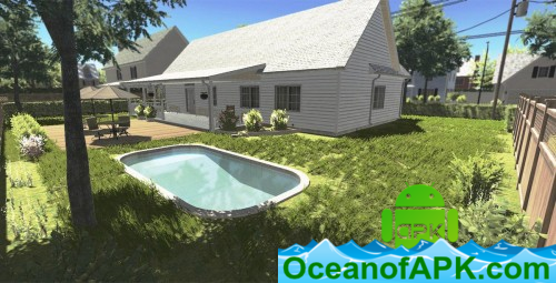 House-Designer-Fix-amp-Flip-v0.981-Mod-Money-APK-Free-Download-1-OceanofAPK.com_.png