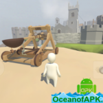 Human: Fall Flat v1.0 buid 30 [Paid] APK Free Download