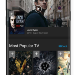 IMDb Movies & TV v7.8.8.107880200 [Mod] APK Free Download