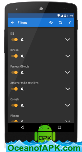 ISS-Detector-Pro-v2.03.65-Pro-Patched-APK-Free-Download-2-OceanofAPK.com_.png