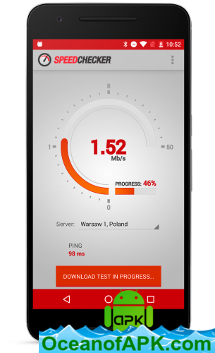 Internet-Speed-Test-by-Speedchecker-v2.6.23-Premium-APK-Free-Download-1-OceanofAPK.com_.png