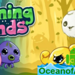 Joining Hands v1.4.4 (Paid) APK Free Download