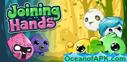 Joining-Hands-v1.4.4-Paid-APK-Free-Download-1-OceanofAPK.com_.png
