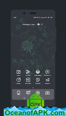 KAMIJARA-White-Icon-Pack-v2.4-Patched-APK-Free-Download-1-OceanofAPK.com_.png