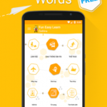 Learn Czech – 6000 Words – FunEasyLearn v5.7.2 [Premium] APK Free Download