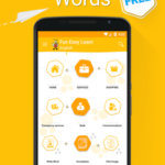 Learn Dutch – 6000 Words – FunEasyLearn v5.7.2 [Premium] APK Free Download