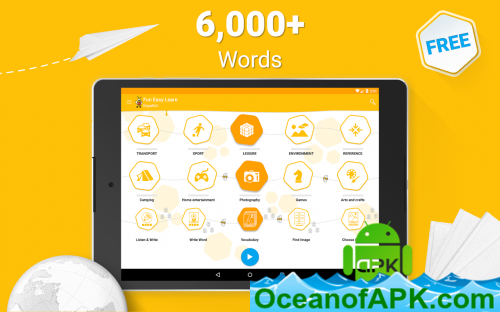 Learn-French-6000-Words-FunEasyLearn-v5.7.2-Premium-APK-Free-Download-1-OceanofAPK.com_.png