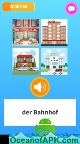Learn-German-Language-Learning-Pro-v3.2.0-Paid-APK-Free-Download-1-OceanofAPK.com_.png