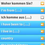 Learn German – Language Learning Pro v3.2.0 [Paid] APK Free Download