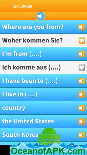 Learn-German-Language-Learning-Pro-v3.2.0-Paid-APK-Free-Download-2-OceanofAPK.com_.png