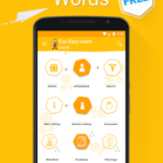 Learn Greek – 6000 Words – FunEasyLearn v5.7.2 [Premium] APK Free Download