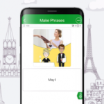 Learn Languages for Free – FunEasyLearn v1.5.4 [Premium] APK Free Download
