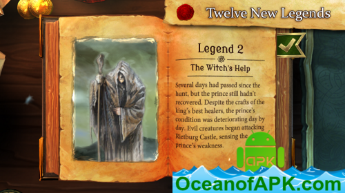 Legends-of-Andor-–-The-King's-Secret-v1.1.0-Paid-APK-Free-Download-1-OceanofAPK.com_.png