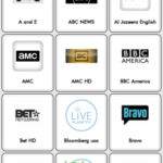Live PlanetTV v1.0.18 [Ad-Free] APK Free Download