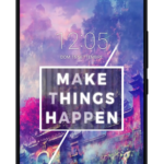 Live Wallpapers HD & Backgrounds 4k/3D – WALLOOP v9.6 [Premium MOD APK Free Download