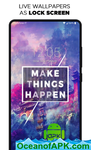 Live-Wallpapers-HD-amp-Backgrounds-4k-3D-WALLOOP-v9.7-Premium-Mod-APK-Free-Download-2-OceanofAPK.com_.png