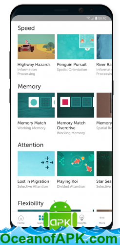 Lumosity-v2019.06.28.1910292-Lifetime-Subscription-APK-Free-Download-2-OceanofAPK.com_.png