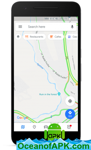 Maps-Navigate-amp-Explore-v10.20.1-Beta-APK-Free-Download-2-OceanofAPK.com_.png