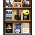 Media365 Book Reader v4.10.1758 [Premium] APK Free Download