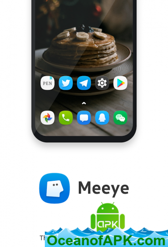Meeye-Icon-Pack-Modern-MeeGo-Style-Icons-v3.7.2-Patched-APK-Free-Download-1-OceanofAPK.com_.png
