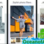 Mojito – Story Art Maker,Instagram story editor v1.5.39 [Unlocked] APK Free Download
