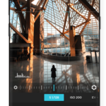 Moment – Pro Camera v3.0.1 [Paid] APK Free Download