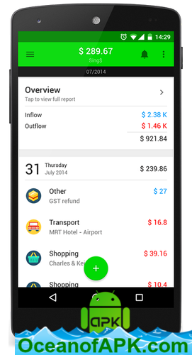 Money-Lover-Expense-Manager-v3.8.136.2019072503-Premium-APK-Free-Download-1-OceanofAPK.com_.png
