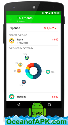 Money-Lover-Expense-Manager-v3.8.136.2019072503-Premium-APK-Free-Download-2-OceanofAPK.com_.png