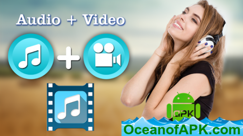 Music-Video-Editor-Add-Audio-Premium-v1.43-APK-Free-Download-1-OceanofAPK.com_.png