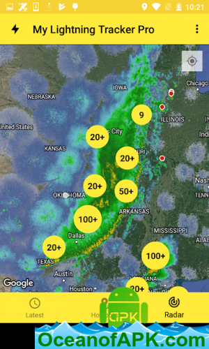 My-Lightning-Tracker-Pro-Live-Thunderstorm-Map-v2.1.1-Paid-APK-Free-Download-2-OceanofAPK.com_.png