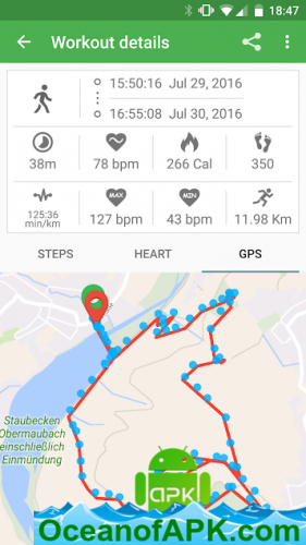 Notify-amp-Fitness-for-Mi-Band-v8.9.3-Pro-APK-Free-Download-2-OceanofAPK.com_.png