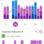 Notify & Fitness for Mi Band v8.9.8 [Pro] APK Free Download