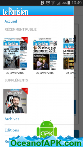 Nouveau-Journal-Le-Parisien-v2.0.1.11-Subscribed-APK-Free-Download-1-OceanofAPK.com_.png