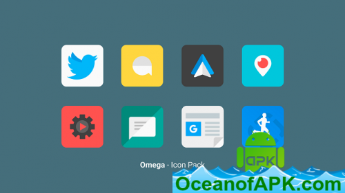 Omega-Icon-Pack-v2.2-Patched-APK-Free-Download-1-OceanofAPK.com_.png